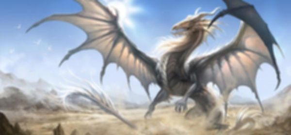 00-featured-white-dragon-creature_edited