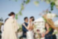 celebrant bali, australian celebrant bali, western celebrant bali, marriage celebrant bali, wedding celebrant bali