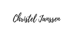 Christel Janssen.png