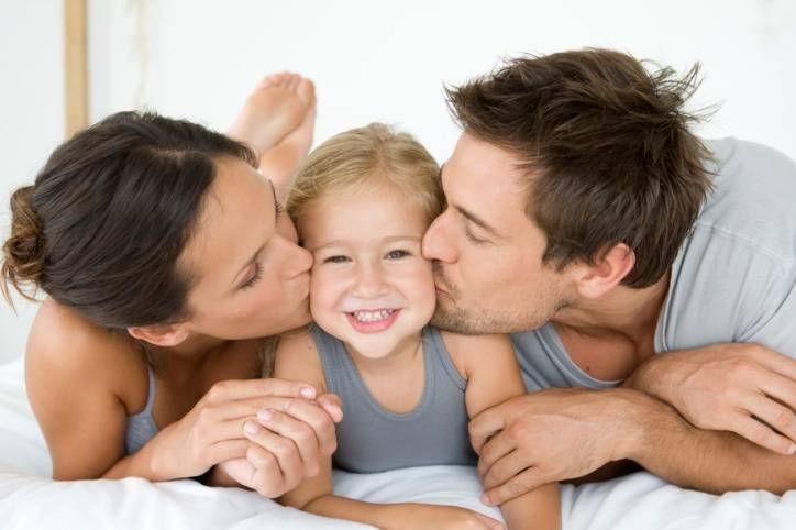 Olumlu Ebeveynlik Bireysel Danışmanlık