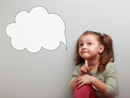 Çocuğun dil gelişimini desteklemek için neler yapılmalıdır?
