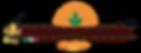 logo-Super.png