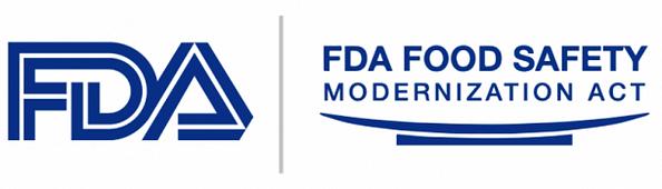 fsma-logo-610x249.png
