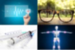 FDA Medical Device