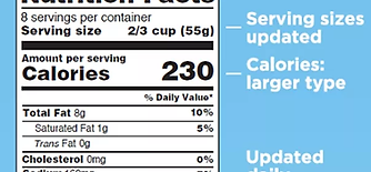 new-nutrition-label.webp