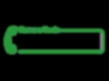 Numero-verde-sinistri.png