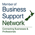 Business Support Network Badge.png