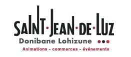 St Jean de Luz.jpeg