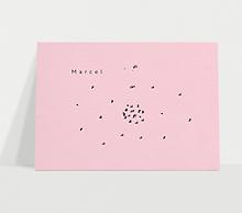 marcel_pink_geboortekaart.png