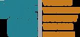 Duke-UNC-TTS-logo.png