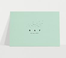 raf_green_geboortekaart.png