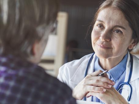 Smoking Cessation Advice: 5 Ways to Start a Conversation