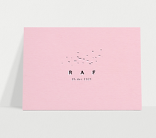 raf-pink_geboortekaart.png