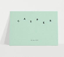 casper_green_geboortekaart.png