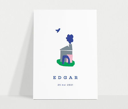 edgar_voorkant.png