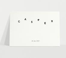 casper_wit_geboortekaartje.png