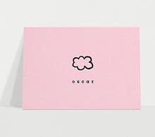 oscar_pink_geboortekaart.png