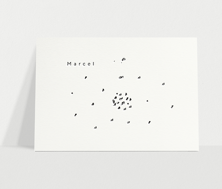 marcel_geboortekaart.png