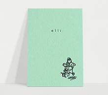 elli_groen_geboortekaart.png