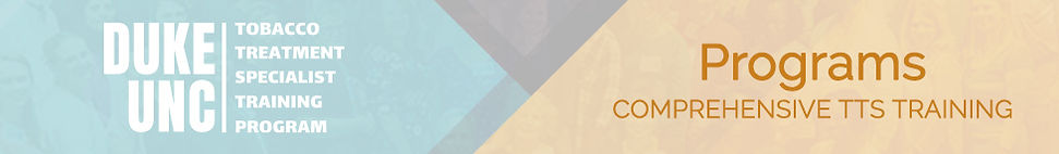 header-programs-dukeunctts-comprehensive
