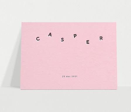 casper_geboortekaart.png