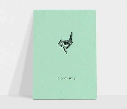 tommy-geboortekaart.png