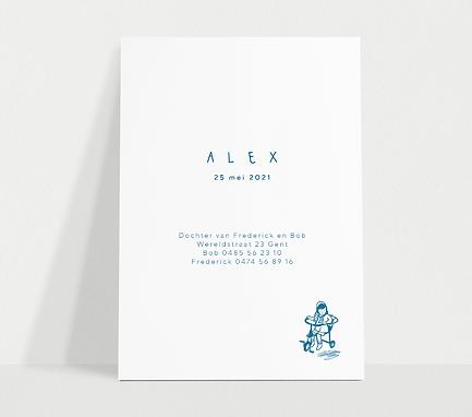 alex_achterkant.png