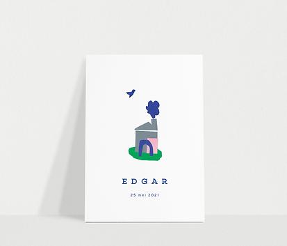 edgar_geboortekaart.png
