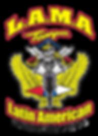 LAMA Tampa
