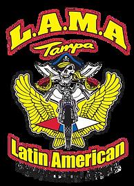 Latin Bikers