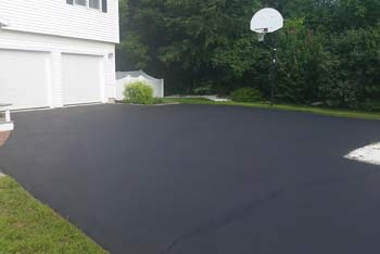content-driveway-sealing-after
