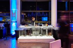Bar en glace