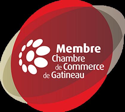 CCG_tagMembre_RGB_S.png
