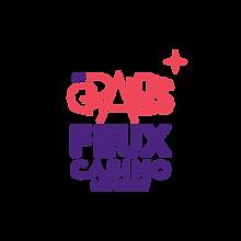 LGF_Logo_FR_RGB-01.png