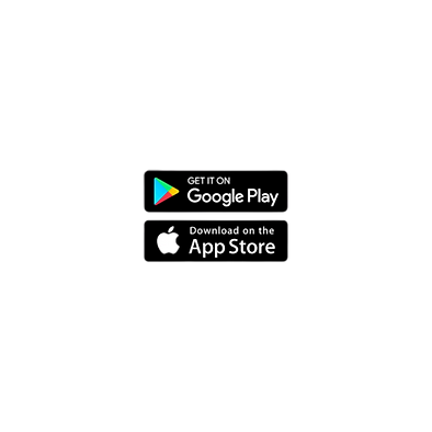 Google Play app icon.png