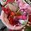 Thumbnail: IBTU VIP Gift Baskets