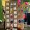Thumbnail: IBTU VIP Earrings