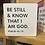 Thumbnail: IBTU Spiritual Cube