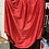 Thumbnail: IBTU Super Sized Underwear 😂