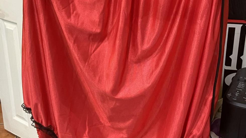 IBTU Super Sized Underwear 😂