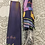 Thumbnail: IBTU Praises Go Up Umbrella 🙏🏿🙏🏿🙏🏿
