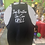 Thumbnail: IBTU This Brother Can Grill Apron