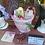 Thumbnail: IBTU VIP Mother's Day Gift Basket