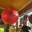 Thumbnail: IBTU 3 Foot Red Balloons