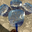 Thumbnail: IBTU Spiritual Hand Fan
