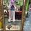 Thumbnail: Shop and Easter Egg Scavenger Hunt
