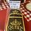 Thumbnail: IBTU Queen Pot Holder Set