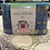 Thumbnail: IBTU Insulated Lunch Tote Set