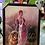 Thumbnail: IBTU Queen Art