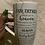 Thumbnail: IBTU Lords Prayer Latte Cup